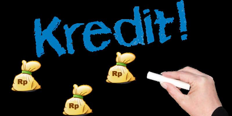 BPR Hariarta Sedana Menyediakan Beragam Jenis Produk Kredit Untuk  Mewujudkan Impian Anda, Keluarga Anda, Dan Juga Untuk Para Pebisnis Dan  Pengusaha. - PNG Kredit
