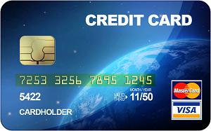 Kartu-kredit.png PlusPng.com  - PNG Kredit