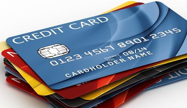 Kartu Kredit sebagai modal bisnis, apa mungkin? - PNG Kredit
