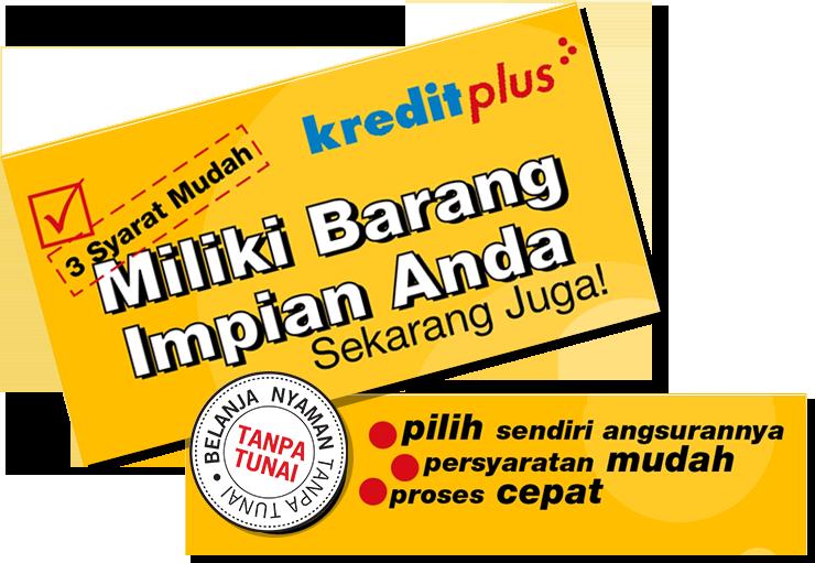 kredit-mesin-fotocopy1.png PlusPng.com  - PNG Kredit