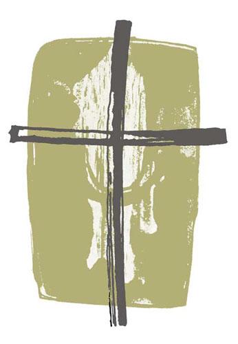 PNG Kreuz Trauer-PlusPNG.com-346 - PNG Kreuz Trauer