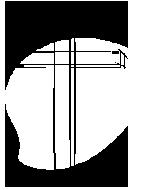 Kreuz - PNG Kreuz Trauer