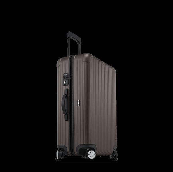 Rimowa Salsa kuffert på 4 hjul - PNG Kuffert