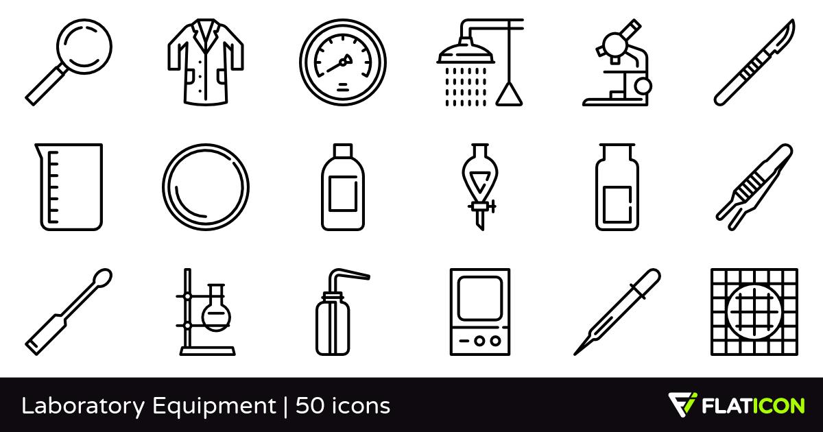 PNG Lab Equipment - 88289