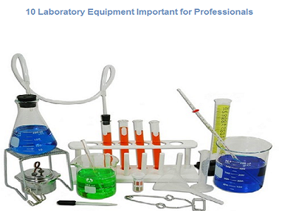 PNG Lab Equipment-PlusPNG.com-400 - PNG Lab Equipment