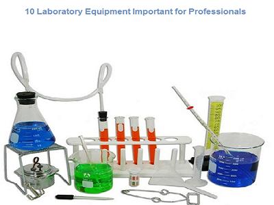PNG Lab Equipment - 88287
