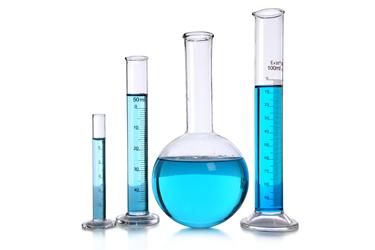 PNG Lab Equipment - 88285
