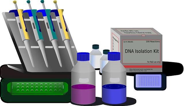 PNG Lab Equipment - 88280