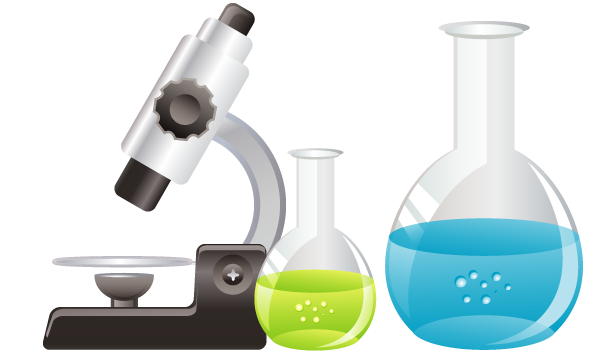 PNG Lab Equipment - 88276