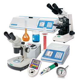 PNG Lab Equipment - 88282