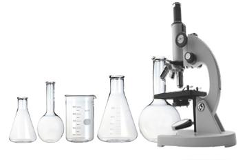 PNG Lab Equipment - 88277