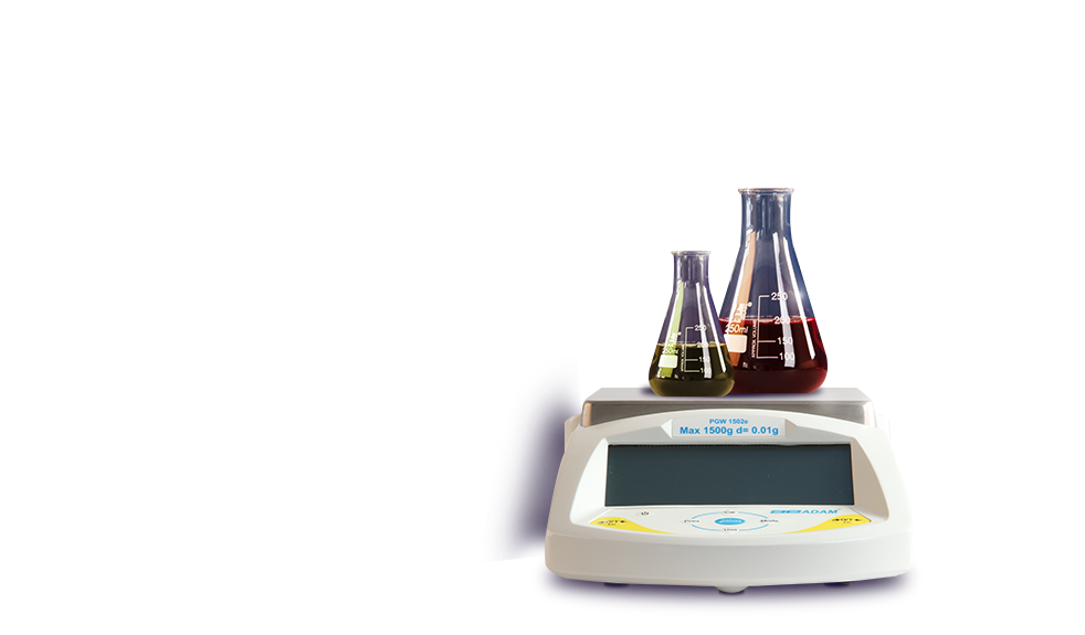PNG Lab Equipment - 88275