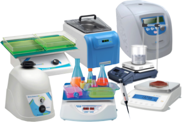LABREPCO | Centrifuges | Pipettes | Lab Ovens | Balances | Shakers |  Homogenizers - PNG Lab Equipment
