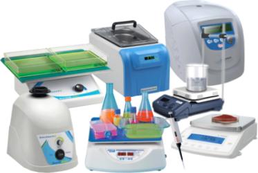 PNG Lab Equipment - 88284