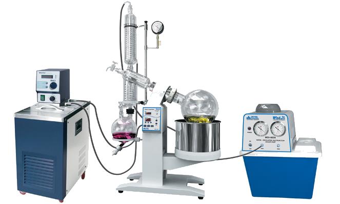 PNG Lab Equipment - 88286