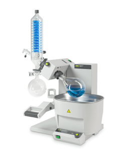 Rotary Evaporators/Rotavapors - PNG Lab Equipment