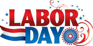 PNG Labor Day PNG - 88206