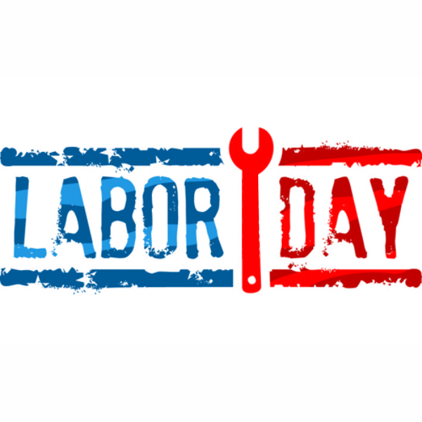 PNG Labor Day PNG - 88204