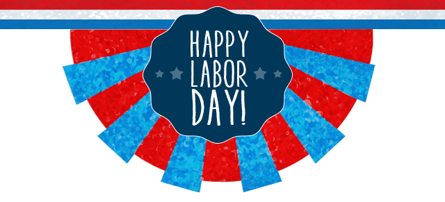 PNG Labor Day PNG-PlusPNG.com-640 - PNG Labor Day PNG