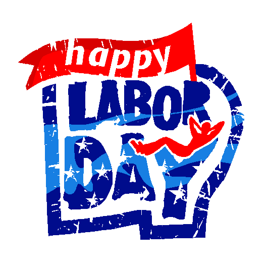 PNG Labor Day PNG - 88210