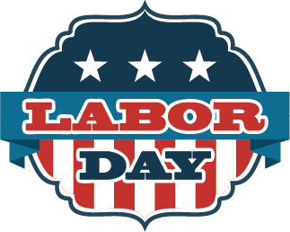 PNG Labor Day PNG - 88214