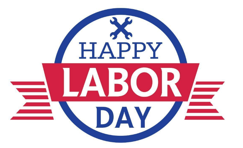 PNG Labor Day PNG - 88213