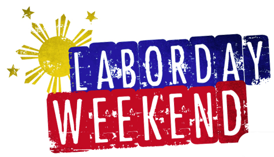 Lincoln Casino Special Weekend Bonus for Labor Day - Casino Bonus Codes - PNG Labor Day PNG