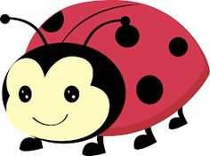 Image result for cute ladybird png - PNG Ladybird