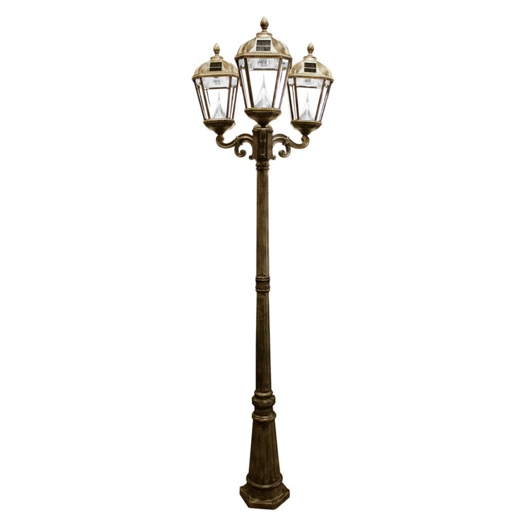 PNG Lamp Post - 42832