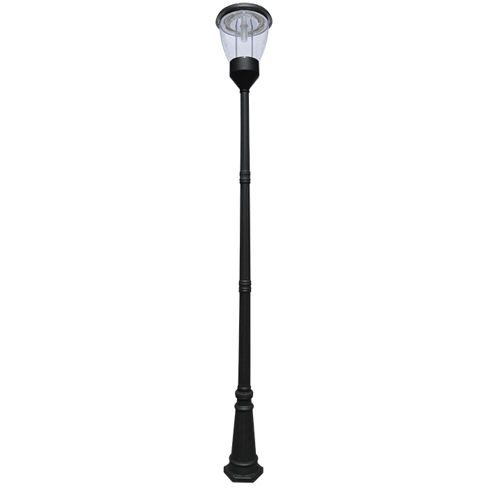 PNG Lamp Post - 42825