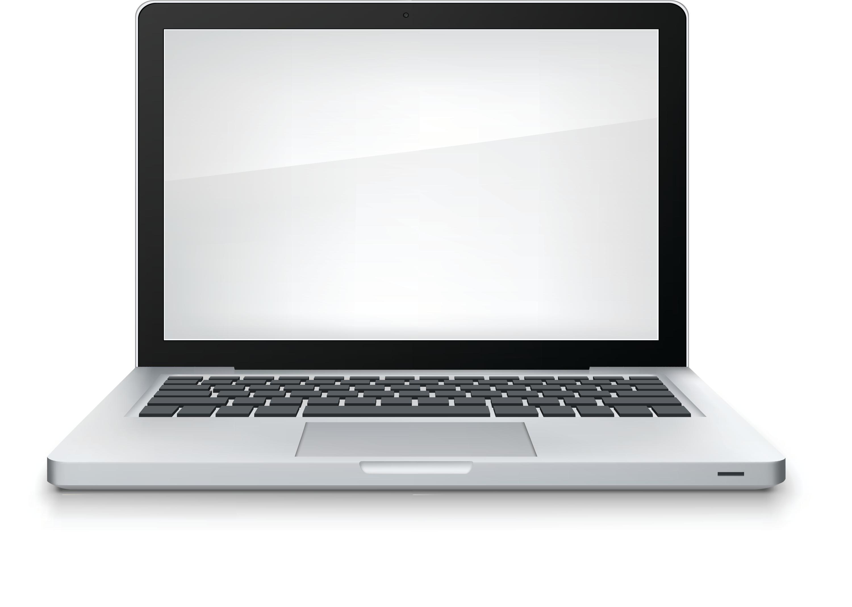 PNG Lap-PlusPNG.com-3000 - PNG Lap