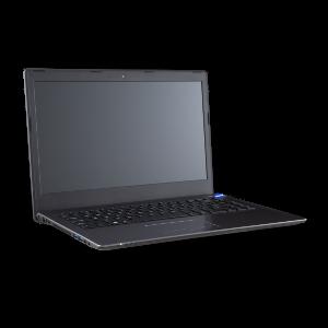 UltraLap 5330 - PNG Lap