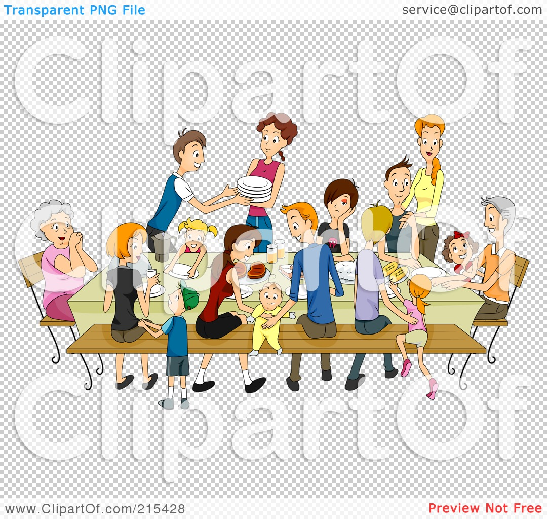 PNG file has a transparent background. - PNG Large Family