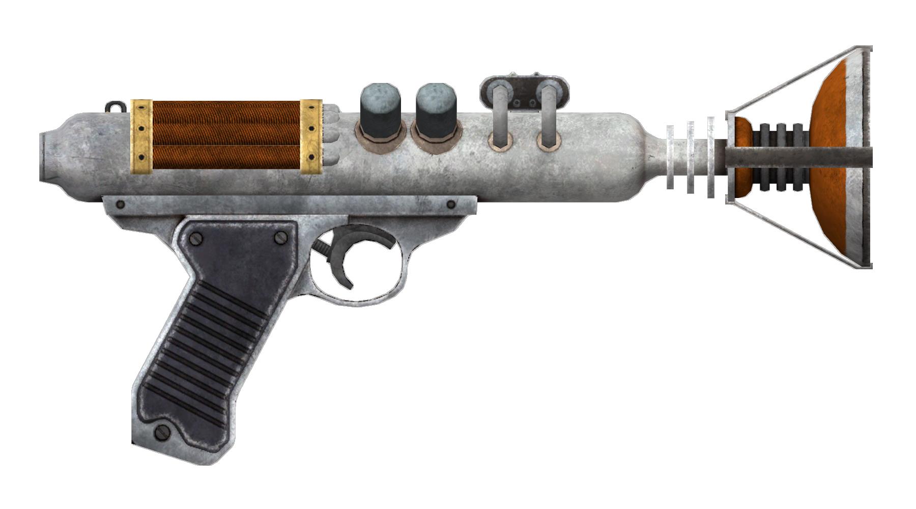 Png Laser Gun Transparent Laser Gun Png Images Pluspng