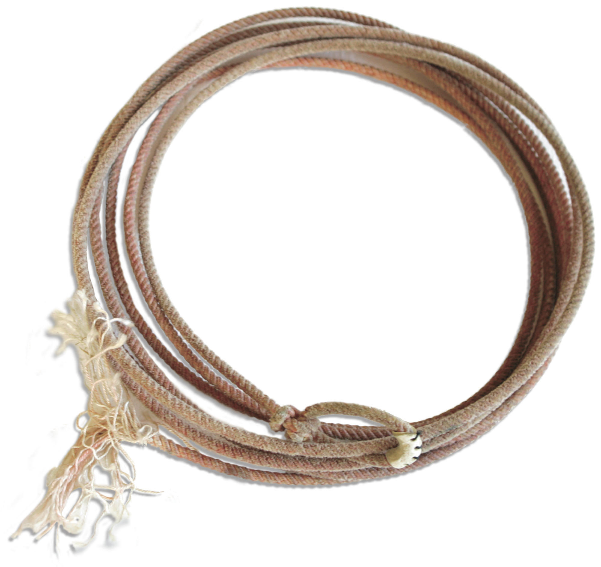 PNG Lasso - 43642
