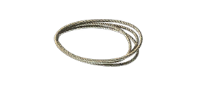PNG Lasso - 43633