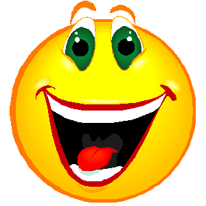 PNG Laughter Images - 88901