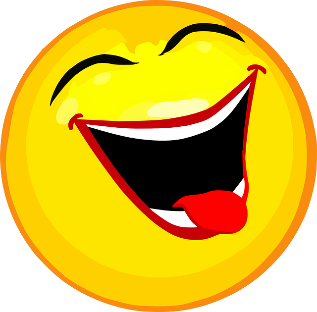 PNG Laughter Images - 88893