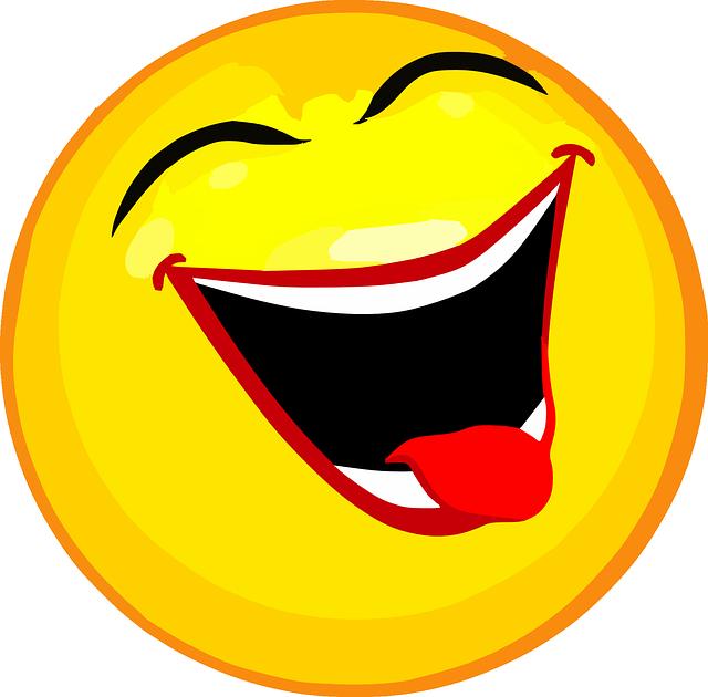 png laughter images transparent laughter images png images pluspng rh pluspng com