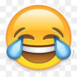 PNG Laughter Images - 88896
