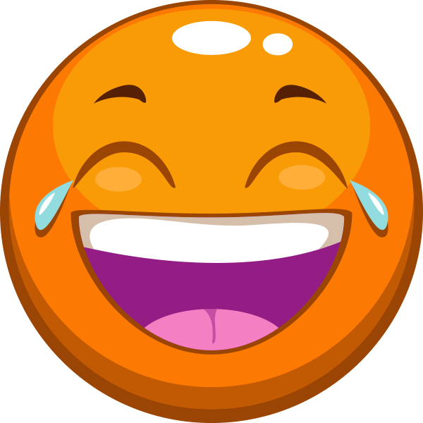 PNG Laughter Images - 88905