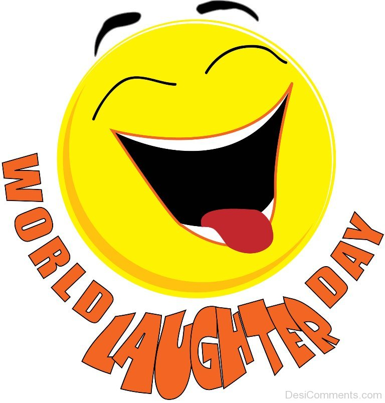 PNG Laughter Images - 88906