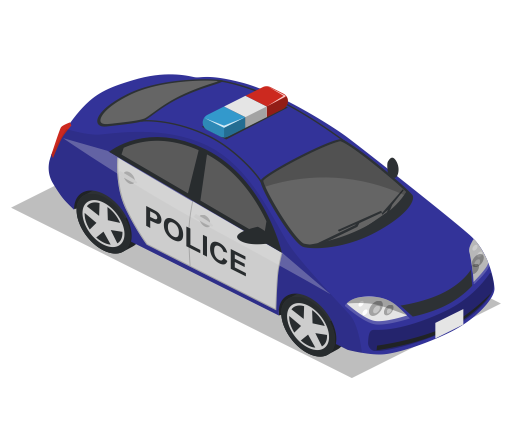 PNG SVG MORE - PNG Law Enforcement