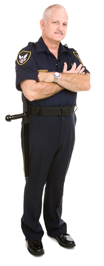 Policeman PNG - PNG Law Enforcement