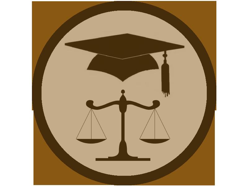 Boulder Criminal Defense Atto