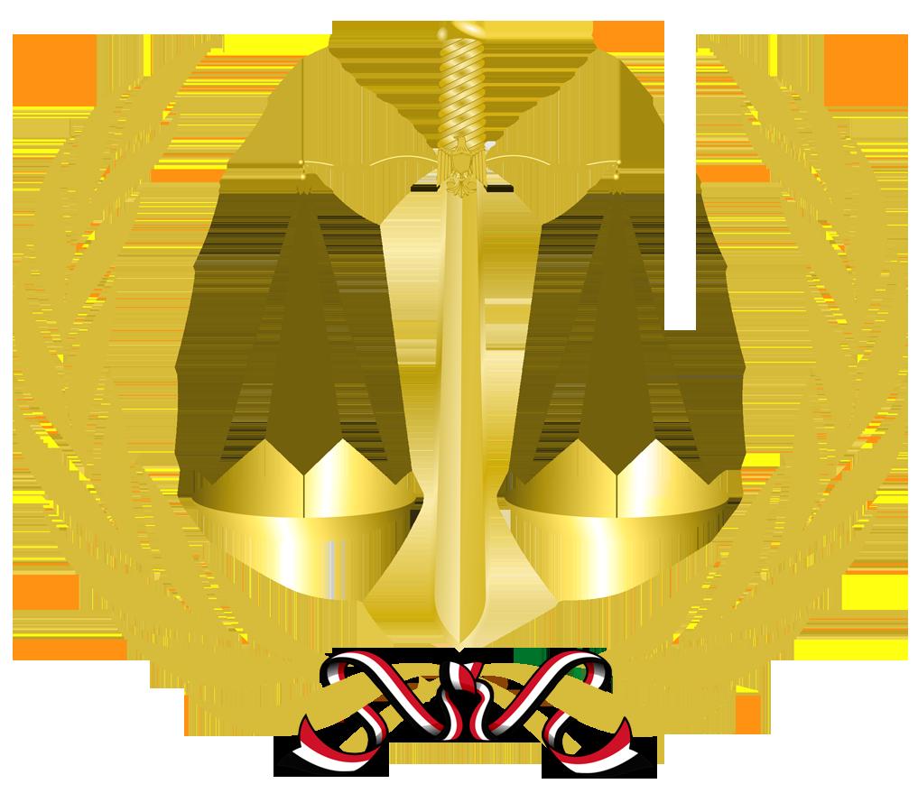 PNG Lawyer Symbols - 88914