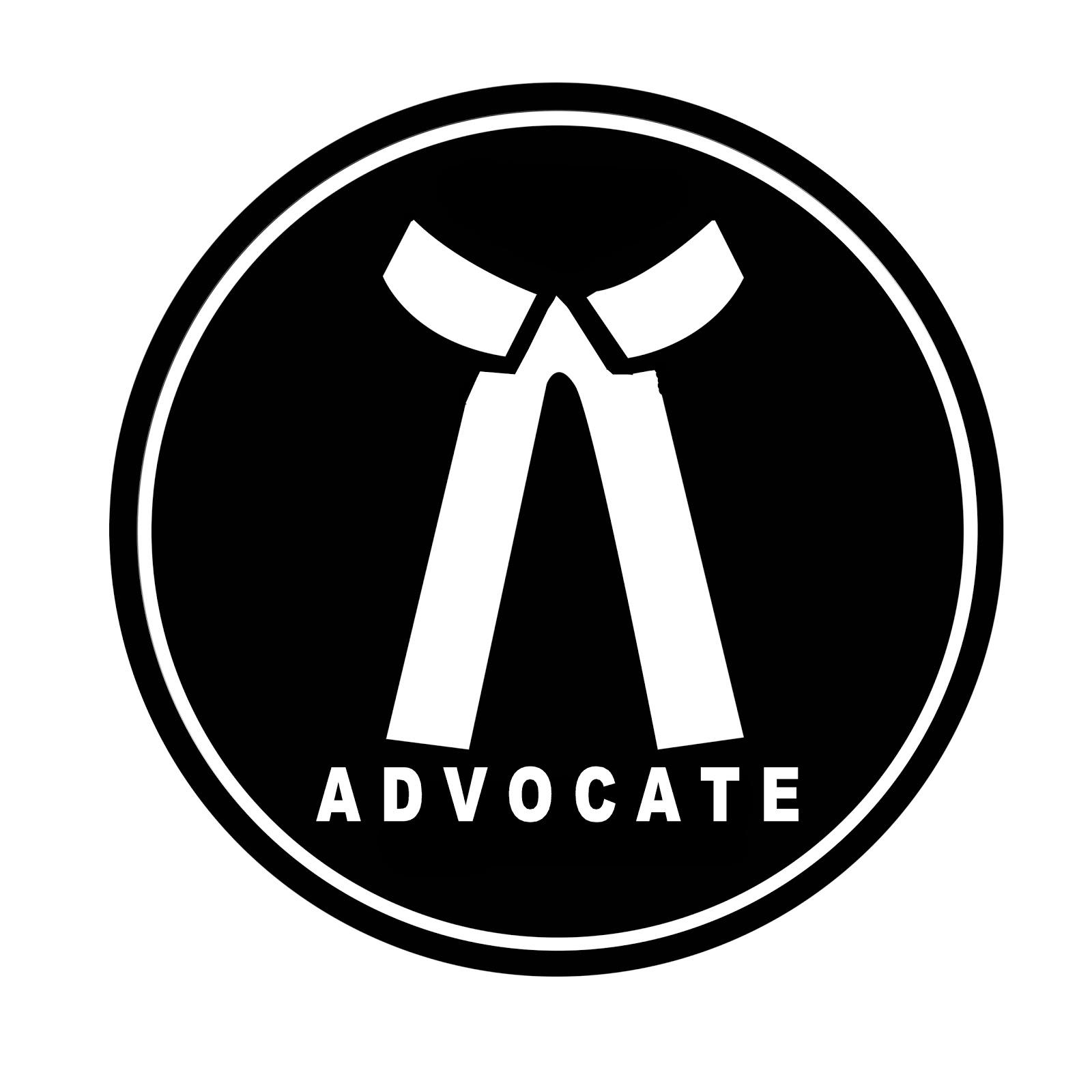 PNG Lawyer Symbols - 88920