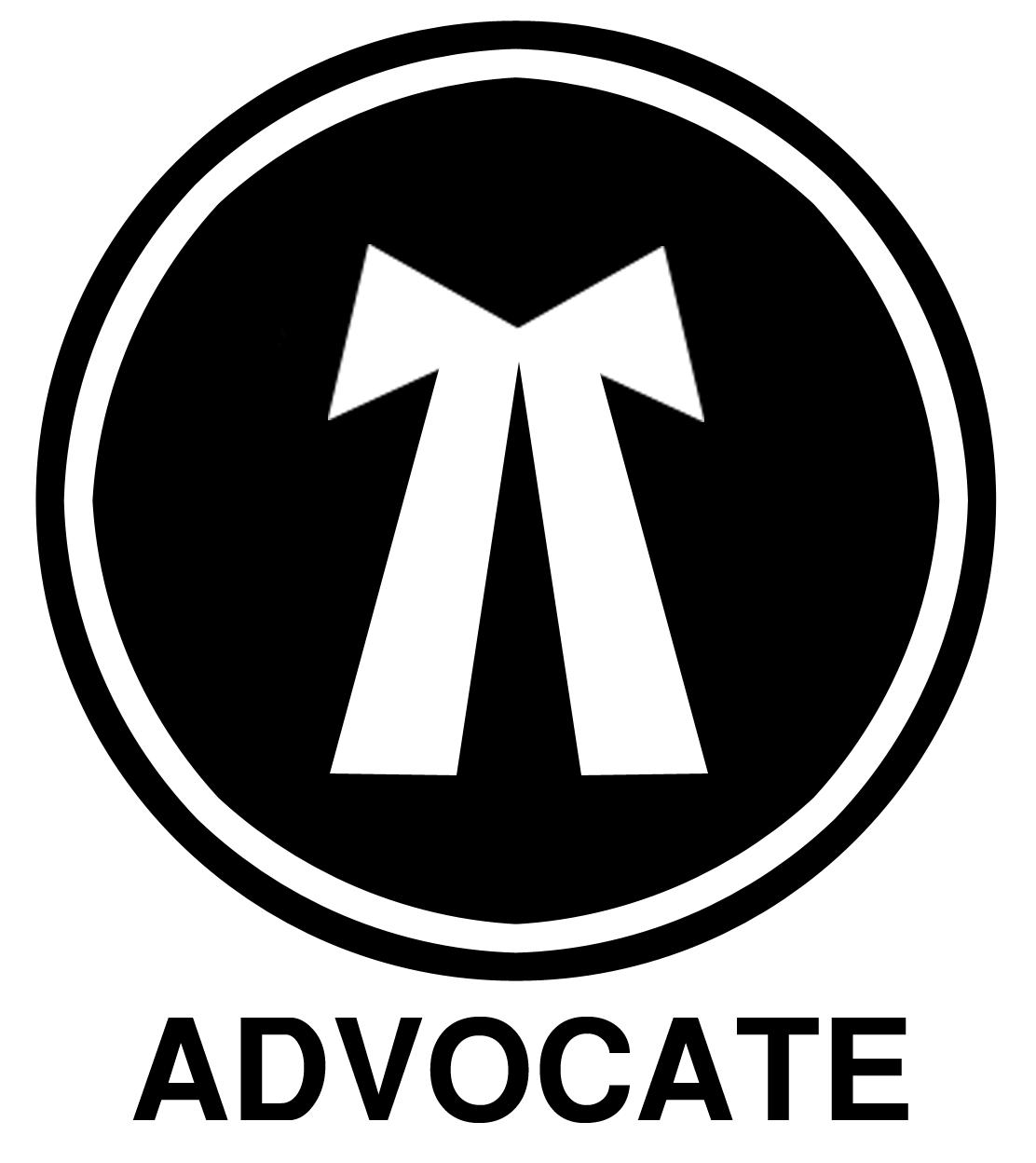 PNG Lawyer Symbols - 88910