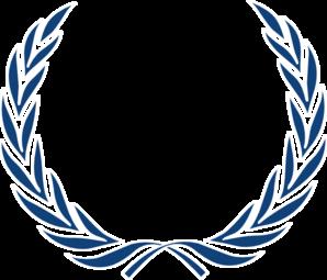 PNG Lawyer Symbols - 88921