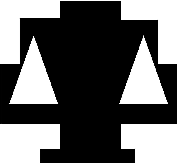 PNG Lawyer Symbols - 88911